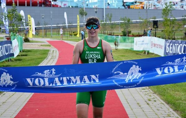 VOLATMAN Triathlon 2018, Minsk Triathlon, Belarus Triathlon, Волатмен Триатлон, Volatman, www.swim.by, Минск Триатлон, Триатлон Беларуси, Волатмен Результаты, Half Ironman Triathlon, Swim.by