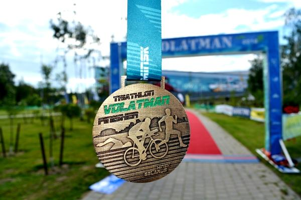 VOLATMAN Triathlon 2018, Minsk Triathlon, Belarusian Triathlon, Волатмен Триатлон, Volatman, www.swim.by, Минск Триатлон, Триатлон Беларуси, Волатмэн, Half Ironman Triathlon, EMG, Swim.by