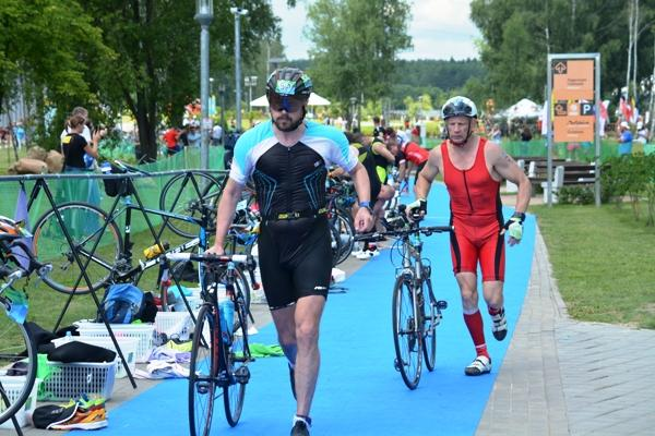 VOLATMAN Triathlon 2018, Minsk Triathlon, Belarus Triathlon, Волатмен Триатлон, Volatman, www.swim.by, Минск Триатлон, Триатлон Беларуси, Волатмэн, Half Ironman Triathlon, Swim.by