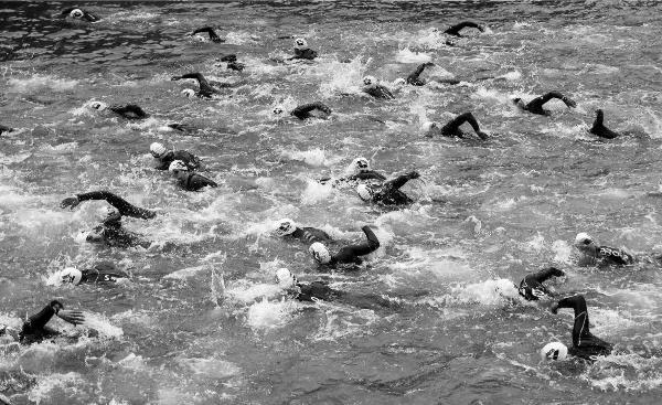 VOLATMAN Триатлон 2021 Результаты, Волатмен Триатлон Результаты 2021, www.swim.by, Результаты Volatman 2021, Результаты Триатлона VOLATMAN 2021, Swim.by