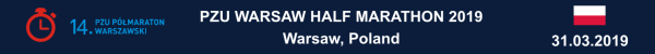 Warsaw Half Marathon 2019 Results, Warsaw Half Marathon 2019 Wyniki, Półmaraton Warszawski 2019 Results, www.swim.by, Półmaraton Warszawski 2019 Wyniki, Results Warsaw Half Marathon 2019, Результаты Warsaw Half Marathon 2019, Swim.by