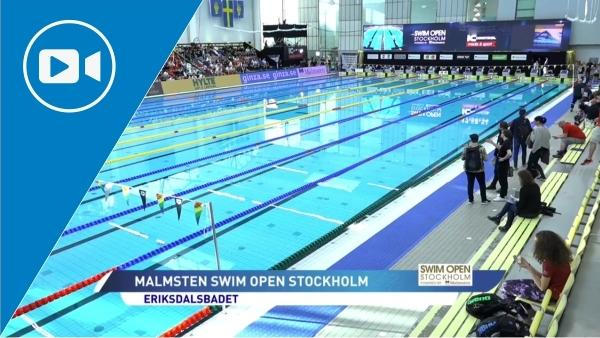 Welcome to Swim Open Stockholm 2022, Swimming Sweden, www.swim.by, Stockholm Swimming Competition, Swim Open Stockholm 2022 YouTube Videos
