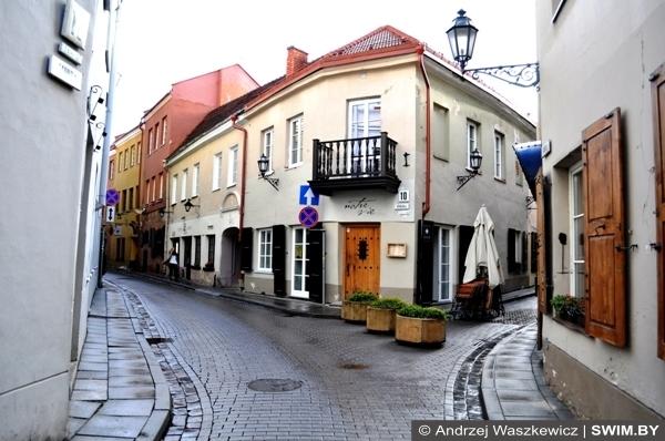 Wilno jest nasze miasto 1939 polskie