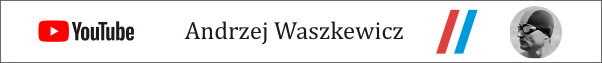 Winter Swimming Championships 2022, WSWC 2022 Championships program, 2022 Winter Swimming Championships, Andrzej Waszkewicz Winter Swimming, Winter Swimming World Championships 2022
