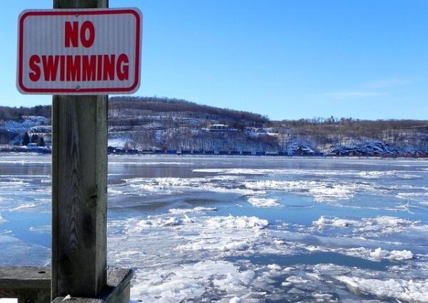 Зимнее плавание, winter swimming, моржевание, плавание