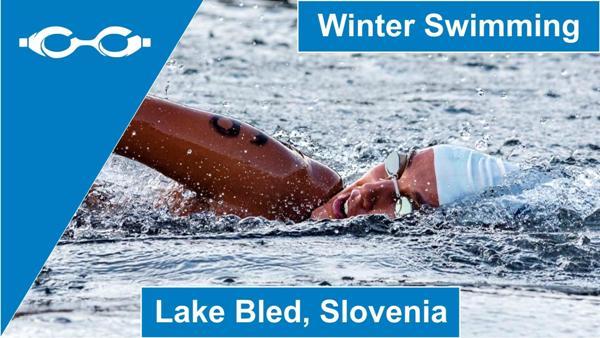 Winter Swimming World Championships 2020 Video, Winter Swimming World Championships Lake Bled Slovenia, www.swim.by, 2020 Winter Swimming World Championships Live Stream, WINTER SWIMMING World Championships 2020 Live Stream YouTube, Swim.by