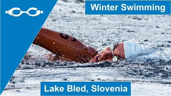 Winter Swimming World Championships 2020 Video, www.swim.by, 2020 Winter Swimming World Championships Video Trailer, WINTER SWIMMING World Championships 2020 VIDEO YouTube, Swim.by