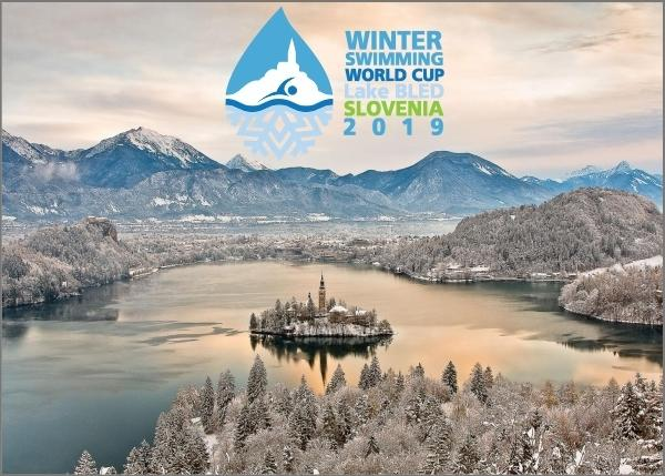 Winter Swimming World Cup 2019, Winter Swimming Championships, Winter Swimming Cup, www.swim.by, Winter Swimming World Cup Bled Slovenia, Bled Slovenia, Winter Swimming Bled, Winter Swimming Slovenia, Swim.by