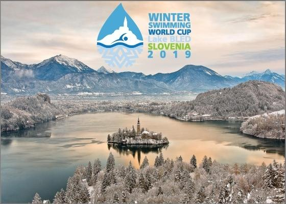 Winter Swimming World Cup 2019, Winter Swimming Slovenia 2019, www.swim.by, Winter Swimming Bled 2019, Winter Swimming World Championships 2019, Swim.by