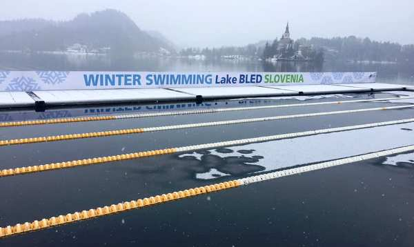 Winter Swimming World Cup 2019, Winter Swimming World Cup, www.swim.by, Winter Swimming World Cup Bled Slovenia, Swim.by