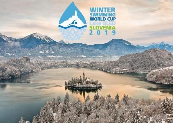 Winter Swimming World Cup 2019, Winter Swimming World Cup, www.swim.by, Кубок Мира по Зимнему Плаванию Словения, Winter Swimming World Cup Bled Slovenia, Swim.by