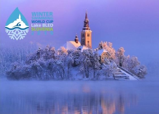 Winter Vacations Slovenia, Winter Swimming World Cup