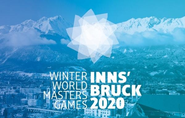 Winter World Masters Games 2020, www.swim.by, World Masters Games, Winter World Masters Games Innsbruck 2020, Swim.by
