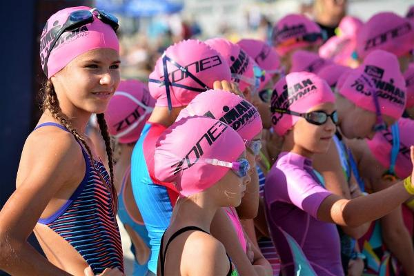 Wiśniowski IRONKIDS Gdynia 2019 Foto, IRONKIDS Gdynia 2019 Zdjęcia, www.swim.by, IRONKIDS Gdynia Poland Photos, Triathlon IRONKIDS Poland 2019 Fotos, IRONKIDS GDYNIA FOTO, Swim.by