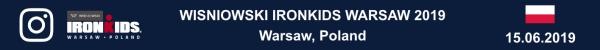 Wiśniowski IRONKIDS Warsaw 2019 Fotos, IRONKIDS Warsaw 2019 Zdjęcia, IRONKIDS Warsaw Poland Photos, IRONKIDS Poland 2019 Fotos