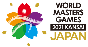 World Masters Games 2021 Kansai, www.swim.by, World Masters Games 2022, SWIM Channel YouTube, World Masters Games Kansai 2022