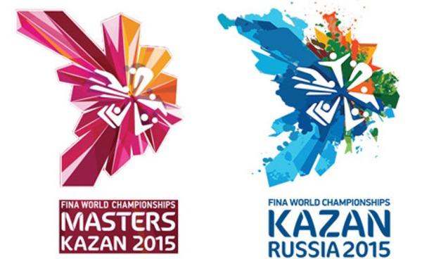 World aquatics swimming championships Kazan 2015, Andrzej Waszkewicz