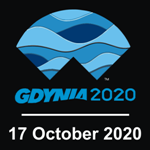 World Athletics Half Marathon Championships Gdynia 2020