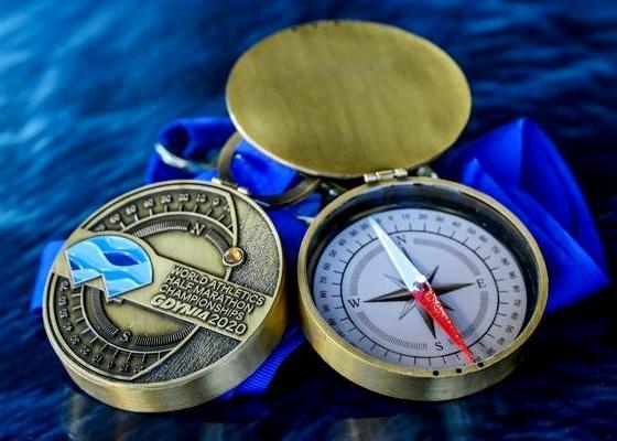 World Athletics Half Marathon Championships Gdynia 2020, www.running.by, Gdynia Half Marathon 2020, World Athletics Half Marathon Championships Gdynia Registration, Gdynia Half Marathon 2020 Entries, Swim.by