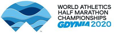 Gdynia Half Marathon, World Athletics Half Marathon Championships Gdynia 2020, Gdynia Half Marathon 2020