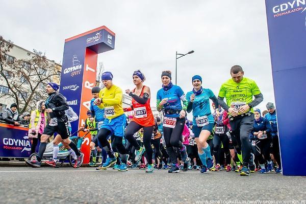 World Athletics Half Marathon Championships Gdynia 2020, www.swim.by, Gdynia Half Marathon 2020, Чемпионат Мира Полумарафон 2020, World Athletics Half Marathon Championships 2020, World Half Marathon 2020, World Athletics Half Marathon Championships Gdynia 2020 Runners, Swim.by