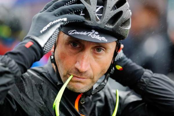 World Cycling, Italian Rider Davide Rebellin, www.swim.by, Italy Cycling, Davide Rebellin Cycling, Cycling World, Davide Rebellin Masters Cycling, Swim.by