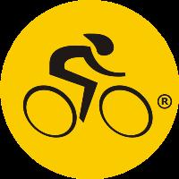 World Cycling, Cycling World
