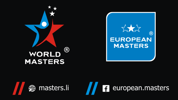 World Masters, European Masters, Masters Sports, www.swim.by, Sport Masters Community, Swim.by
