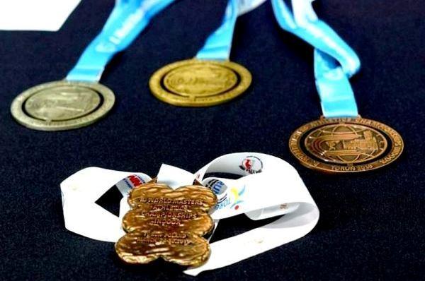 World Masters Athletics Championships Toruń 2019, World Masters Athletics Championships 2019, www.swim.by, WMACI 2019, World Masters Athletics Championship 2019, World Masters Athletics Championship Toruń 2019, Swim.by