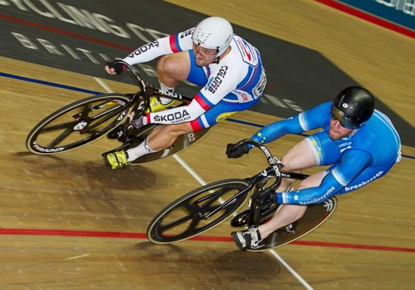 World Masters Track Cycling Championships 2019, World Masters Cycling, www.swim.by, UCI Masters Track Cycling World Championships 2019, Swim.by