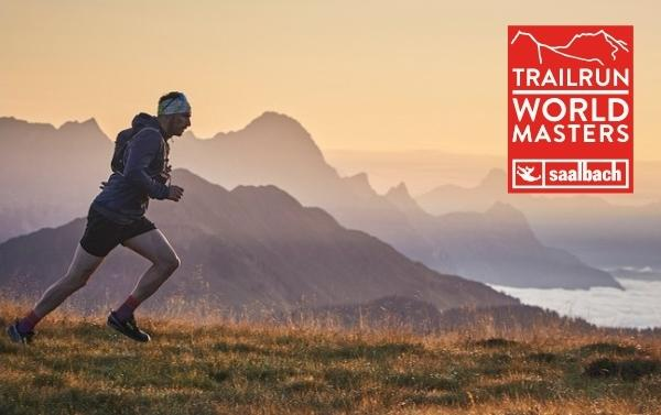 World Masters Trail Running Championships 2019,World Masters Trail Running, www.swim.by, World Masters Trail Running Championships, Swim.by