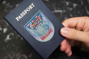 Worldloppet Passport, паспорт спортсмена