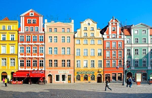 WrocWalk Marathon 2019, Walking Marathon, www.walking.by, WrocWalk Marathon, Wroclaw Walking Marathon, Walking.by