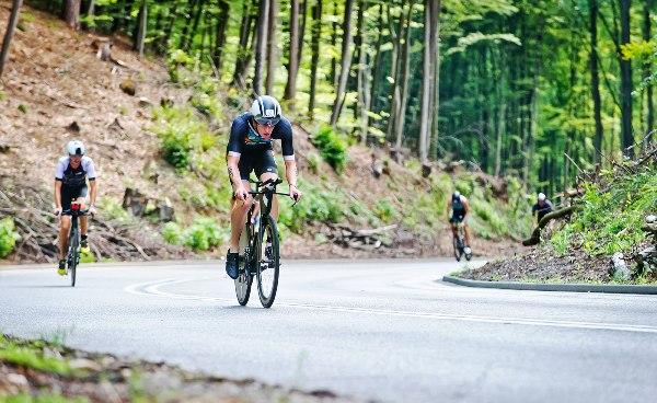Enea IRONMAN 70.3 Gdynia, Triathlon IRONMAN 70.3 Gdynia 2019, IRONMAN 70.3 Gdynia Triathlon Rejestracja, www.swim.by, Enea IRONMAN 70.3 Gdynia Zapisy, IRONMAN 70.3 Gdynia Zdjęcia, IRONMAN 70.3 Gdynia Foto, Zdjęcia Ironman Gdynia 2019, Swim.by